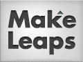 フリーランスと中小企業向けの超簡単オンライン見積書と請求書作成・管理・郵送ツール | MakeLeaps