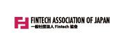 Fintech協会事務局