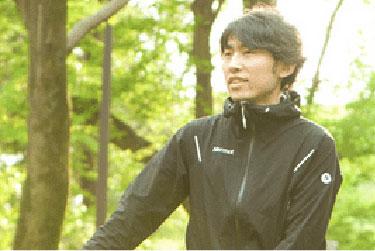合同会社 スゴモン代表松田然様の写真