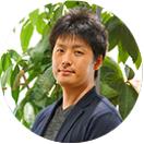株式会社ピアラ 管理本部 財務部マネージャー 磯田 拓巳さん