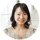 営業部事業部長 株式会社つみき 黒田 英二さん