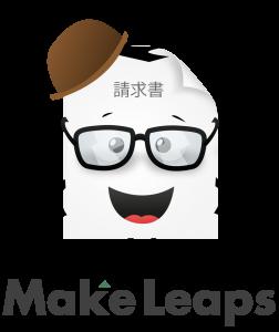 MakeLeaps Seikun Logo