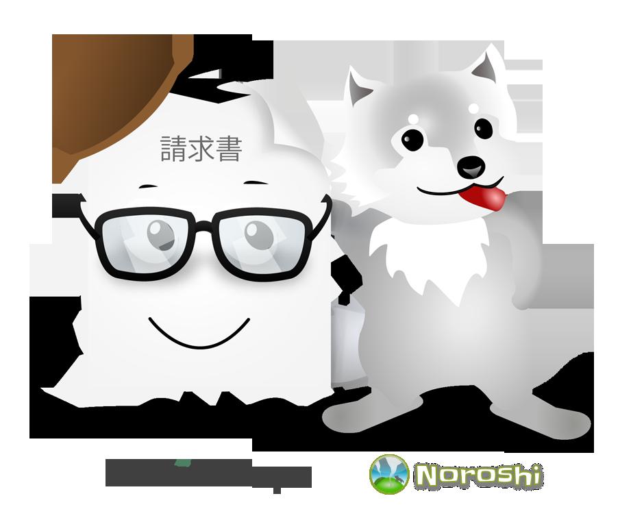 MakeLeaps Noroshi