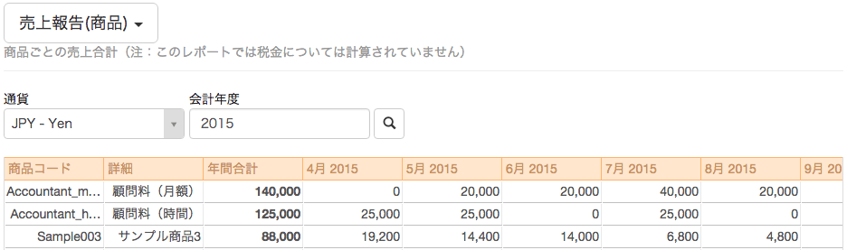 スクリーンショット 2015-08-14 午後6.12.07