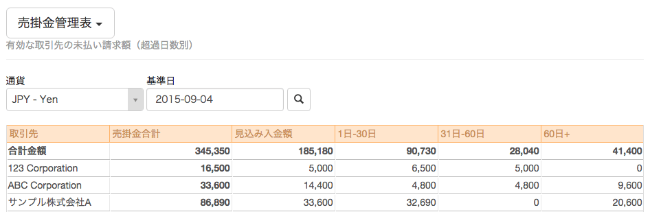 スクリーンショット 2015-09-04 11.58.07