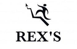REXS-logo