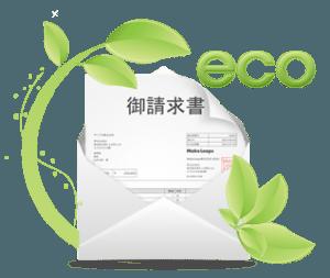 eco_01a (1)