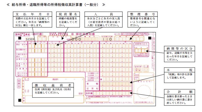 www.nta.go.jp_shiraberu_ippanjoho_pamph_gensen_keisansho_pdf_25-01.pdf
