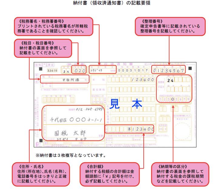 www.nta.go.jp_tetsuzuki_shinsei_annai_nozei-shomei_pdf_24100038-1.pdf