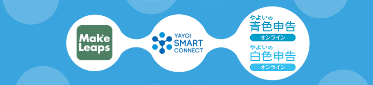 yayoi_integration_wider_01