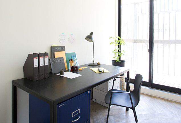 office_main02