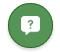 スクリーンショット 2015-05-12 14.35.16