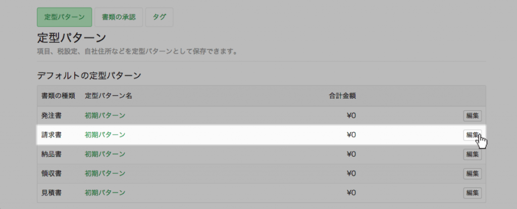 スクリーンショット 2015-10-06 13.47.53