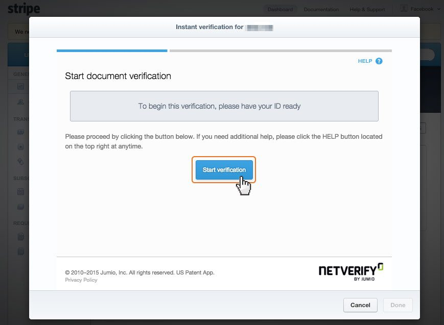 3_start_verfication_ed