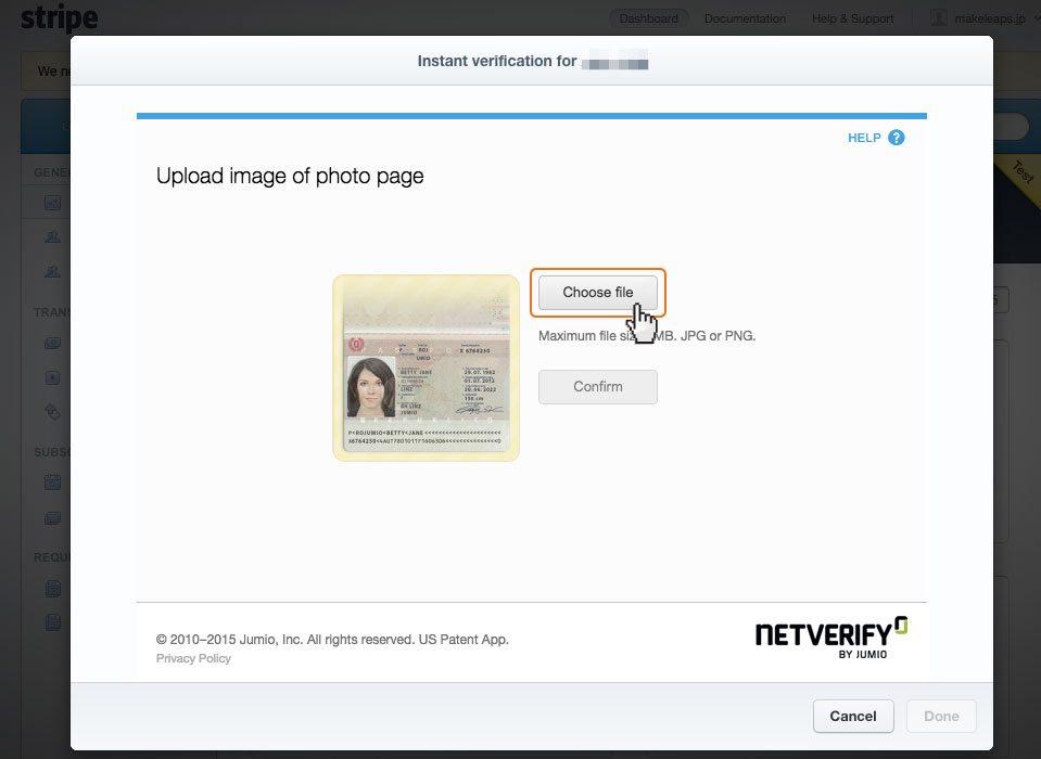 6_passport_ed